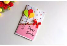 Purchasing Greeting Cards