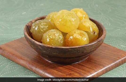 6 Reasons Why You Need to Include Gooseberry Murabba in Your Diet