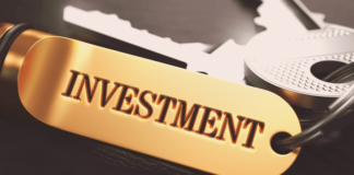 What Are The Returns And Risks In Stock Investing?