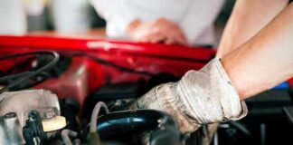 car services in Bangalore