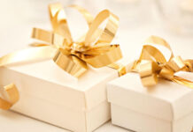 What To Gift Sister-in-law On Her Anniversary?